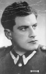 Salomon Morel, komendant obozu w Zgodzie nigdy nie doczekał kary