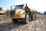Tarnobrzeg. 29 marca ruszą główne prace przy budowie obwodnicy miasta. Tej inwestycji już nic nie zatrzyma  (ZDJĘCIA)