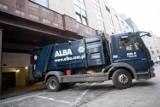 Alba zerwała umowę na wywóz śmieci z Chorzowa. Będzie wzrost cen wywozu odpadów?
