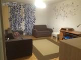 Pokój do wynajęcia w Poznaniu. Ile kosztuje wynajem mieszkania? Gdzie szukać? [WYBRANE OFERTY]