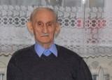 Gostyń. Pan Antoni Mostowy świętował 103 urodziny. Jego receptą na długowieczność jest umiar w życiu