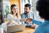 Pracownicze Plany Kapitałowe są innowacyjnym sposobem oszczędzania i nie mają nic wspólnego z programem emerytalnym OFE