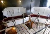 Urlop w rurze kanalizacyjnej, trumnie lub w beczce po winie? Oto 10 najdziwniejszych hoteli na świecie [miejsca, zdjęcia, ceny]