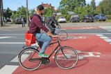 Najgorsze zachowania rowerzystów w mieście: 11 grzechów głównych rowerzysty