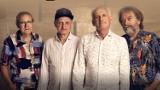 Posłuchaj jazzu w Śremie już w ten piątek. Legendarna grupa String Connection zagra w Muzeum Śremskim 15 października!