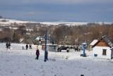 Snowtubing powstaje pod Kopą Biskupią. Będą zjazdy przez cały rok! To będzie magnes na turystów?