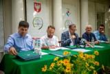 12 milionów złotych unijnego dofinansowania dla Warszawy. Przekazano środki dla trzech realizowanych projektów