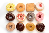 Tłusty czwartek – dzień, w którym nie liczymy kalorii