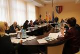 Żory: Rada Miasta zajmie się sprawą podwykonawców mieszkań czynszowych
