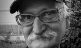 Nie żyje Zbigniew Skowroński