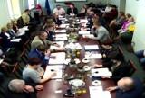 Wniosek o zmianę granic gminy Bełchatów przegłosowany. Lada dzień trafi do ministerstwa