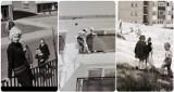 Kiedyś było fajniej! Szaleliśmy na podwórku, wspinaliśmy... po balkonach. Zielona Góra w latach 70. Zobaczcie, co tu się działo?!