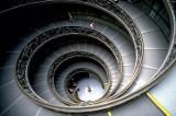 Wybierasz się do Watykanu? Lepiej nie czekaj. Będą limity dla turystów