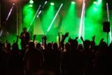 Za nami 12. Edycja Reggaenwalde Festiwalu w Darłowie ZDJĘCIA