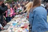 Kraków. Uwolnij książki z Galerią Bronowice! Akcja bookcrossingowa już od 7 października