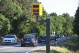 Uwaga, kierowcy! Nowe fotoradary pojawią się na polskich drogach. W tych miejscach trzeba zdjąć nogę z gazu - mapa