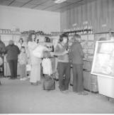 Radwanice pod Głogowem na starych zdjęciach z lat 70. Zobacz co znalazło się w Narodowym Archiwum Cyfrowym