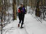 Andrzej Zieliński z Żor drugi w Biegu Kreta Hardcore! W 87 godzin przebiegł aż 376,6 km!