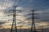 Tutaj od poniedziałku nie będzie prądu. Wyłączenia w Bydgoszczy i okolicach [adresy]