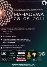 Dzień Kultury Indyjskiej w Katowicach [Zapowiedź]