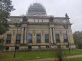 Remontują Miejski Dom Kultury i dostaną dodatkowe 36 tysięcy euro! [ZDJĘCIA]