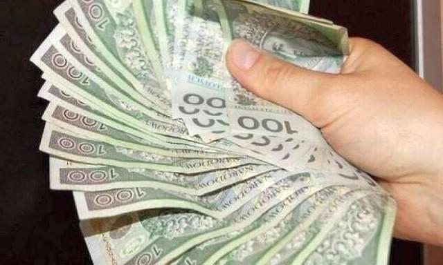 Na sfinansowanie kosztów związanych ze zmianą miejsca zamieszkania można otrzymać 10 tys. zł.