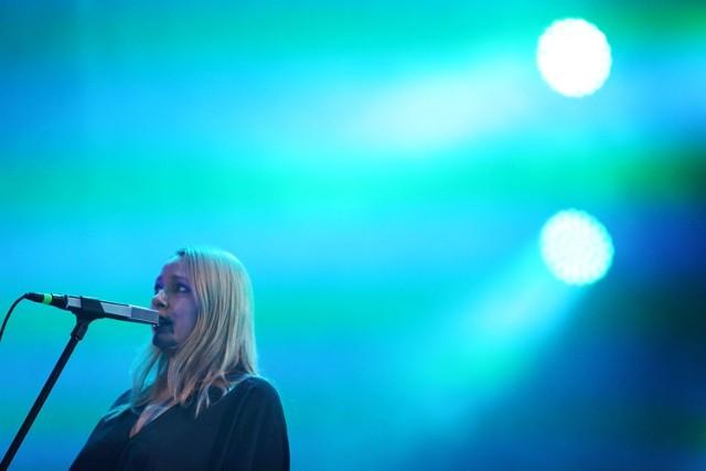 Koncerty w Poznaniu: Więcej informacji TUTAJ
