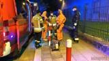Nowy przypadek koronawirusa w KWP w Opolu. To pracownik cywilny