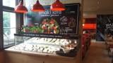 Sałatkowe love, czyli jedz na zdrowie! Wygraj zaproszenia do Pizza Hut [konkurs rozwiązany]