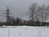 Powiat oleśnicki. W tych miejscach dziś nie będzie prądu!