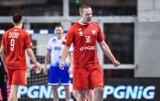 Szczypiorniści Azotów Puławy z powołaniami do kadry na mecze z Turcją i mistrzostwa świata w Egipcie