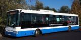 """Rybnik uruchamia linię autobusową dla seniorów. """"Zyskają lepsze połączenie do ośrodków zdrowia, instytucji, takich jak ZUS czy Urząd Miasta"""""""