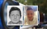 Zaginął bydgoszczanin, jego telefon milczy od połowy kwietnia. Rodzina i policja proszą o pomoc