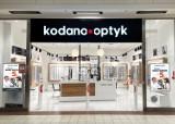 Cały Poznań bada wzrok za 5 zł w KODANO Optyk!