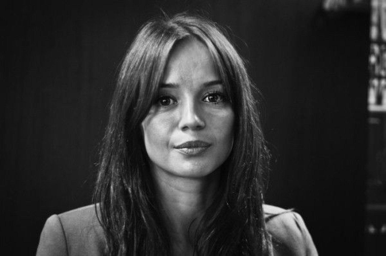 Anna Przybylska Nude Photos 39