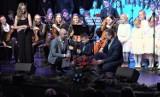 Nowy Sącz. Koncert charytatywny dla Bartusia Wiewióry [ZDJĘCIA]