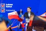 Łukasz Kohut z Rybnika dostał się do Parlamentu Europejskiego! ROZMOWA