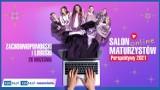 Zachodniopomorski i Lubuski Salon Maturzystów Perspektywy 2021 - 20 września