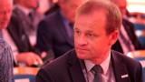 Zbigniew Dolata został zawieszony przez prezesa Kaczyńskiego