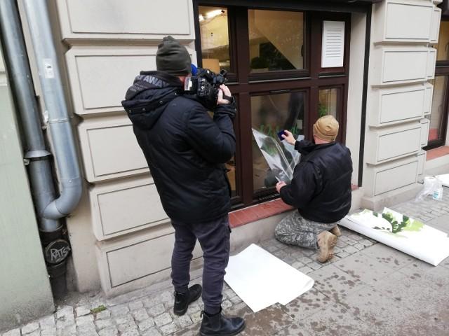 Magda Gessler zmienia wrocławską restaurację Tarta Poducha