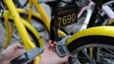 Rowery Ofo na razie nie podbiją Polski. ZDM stawia chińskiej firmie jasne warunki