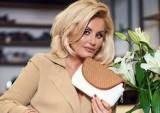 """Dagmara Kaźmierska z """"Królowych Życia"""" jak z okładki """"Vogue"""". Zobaczcie ją w tych stylizacjach! Zdjęcia [28.05.21]"""