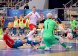 Polska pokonała w Atlas Arenie Norwegię - ZDJĘCIA