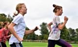 Sławno. Druga odsłona Maratonu na raty 2021 rok - ZDJĘCIA, WIDEO - AKTUALIZACJA