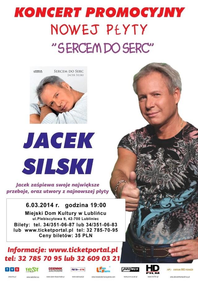 MDK w Lublińcu zaprasza na koncerty i wystawy