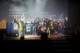 11 mln zł wsparcia dla niezależnych twórców kultury. Wsparcie z budżetu miasta Poznania otrzyma 150 kulturalnych organizacji pozarządowych