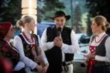Zakończył się 57. Tydzień Kultury Beskidzkiej. Są wyniki Festiwalu Folkloru Górali Polskich!