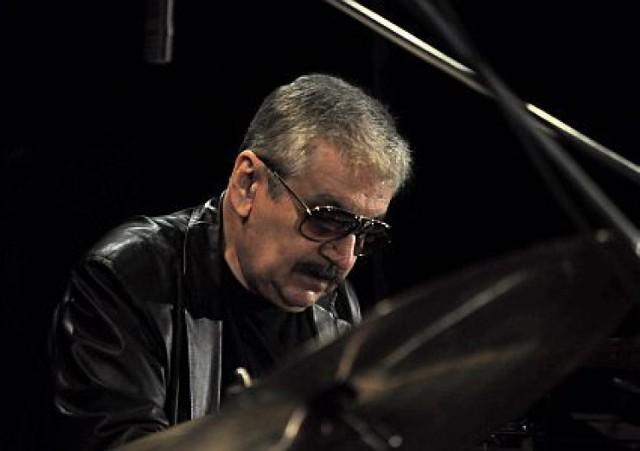 Wojciech Karolak Trio to legenda jazzu