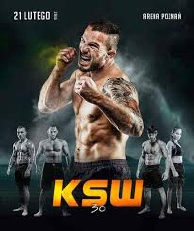 Ksw Online