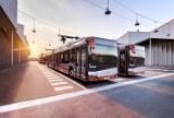 Autobusy elektryczne w Szczecinie bez stacji ładowania. Kiedy będzie gotowa pełna infrastruktura?